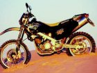 Highland 950 V2 Outback